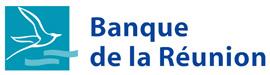 Banque-de-la-Reunion