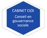 CIOI-Conseil-en-gouvernance-sociale