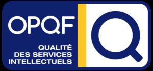 Logo ISQ-OPQF RVB - 2019
