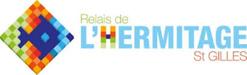 Relais-de-l_hermitage