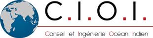 logo-cioi-2019-webmin