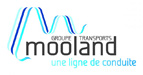 transport-mooland