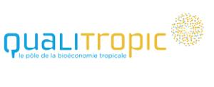 logo-qualitropic-1
